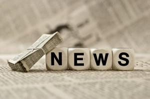 News-300x199