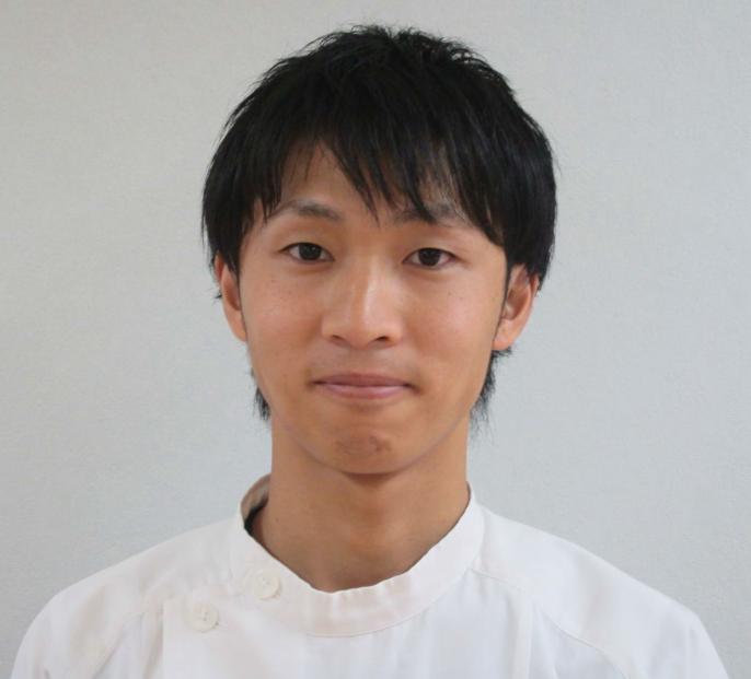 片桐先生写真(1)