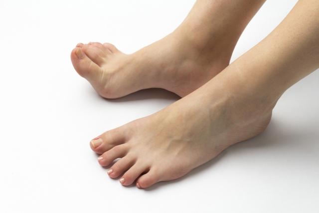 PT山口剛司の臨床家ノート 足部のみかたシリーズ その1